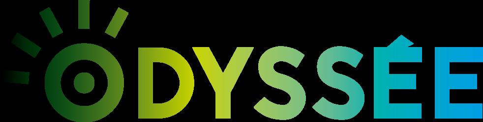 Odyssée Euralens 2019