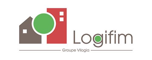 Logifim Groupe Vitogia