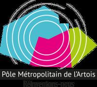 Pôle Métropolitain de l'Artois